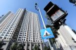 杭州近三万套房源将交付,二手房挂牌量激增