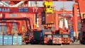 前三季度我国货物贸易进出口同比增长9.9%