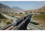 哈爾濱至佳木斯鐵路開通 系世界最長高寒地區鐵路