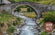 2020年山东省控重点河流基本达到地表水环境功能区划要求