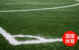 格德斯破门鲁能2:0轻取天津泰达 这层窗户纸终于捅破了