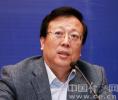 就在今天,北京大學迎來新書記、新校長!