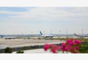 南京禄口国际机场28日开启冬春新航季 增开十余条新航线