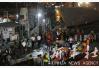 印尼扩大失事客机搜救范围 机身残骸和黑匣子位置不明
