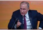 俄方:回到《苏日共同宣言》不表示自动向日方移交两个岛屿