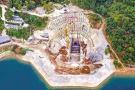 深讀︱創下浙江水利史上多個之最 千島湖水這樣搬到杭州