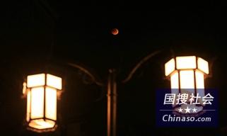 社科院报告:中国治霾成效总体达标 治霾公信力不断提升