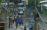 斯里兰卡本土恐袭国际化!有预警恐袭背后 是反应迟,安保松懈...?