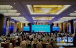 京冀签订省际间扶贫劳务协作协议