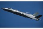庆祝人民空军成立70周年航空开放活动将在长春举行
