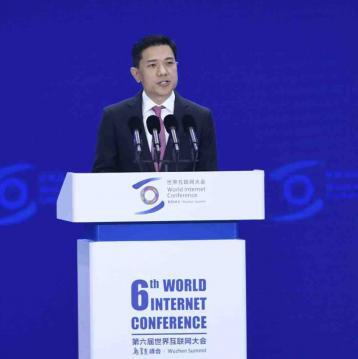 李彦宏在互联网大会上提到的智能经济,将会如何改变我们的生活?