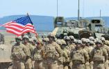 """美国似要""""变卦""""  欲在叙利亚留少量美军看守油田"""