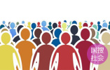 我国基本养老保险参保人数达9.67亿人