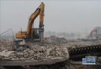 涉及14个行业!河北省应急管理厅发布春季安全提示
