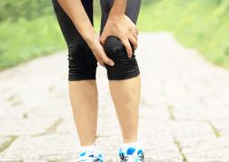 不要以为运动后的疼痛是正常现象 注意这5个信号