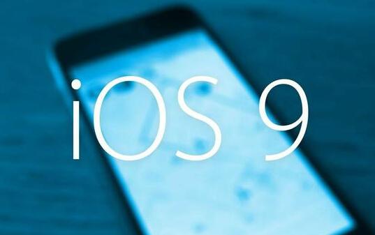 苹果储备大量iphone 6s