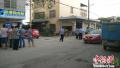 济南:男子醉驾撞人致死 逃逸后扮路人看热闹被抓