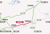 """留心!衢州有段50公里的道路成浙江高速""""堵王"""""""