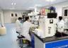 2017年浙江省医药卫生科技计划已定:这些项目将获得资助