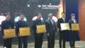 北洋园校区物业项目荣获全国高校后勤物业服务优秀示范项目