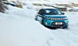 小车市场寒冬来临,铃木能熬过去吗?