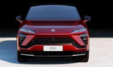手拿30多万,这三款电动汽车买哪款更划算?