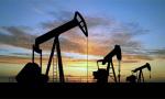 2017年油价何处去?过剩供应告诉你:没戏!