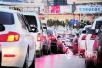 【云南两会】委员支招:昆明拥堵路段设多乘员车通道 用联运票实现无缝化换乘