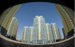 中秋楼市观察:北京新楼盘坐地涨价 二手房主导广州