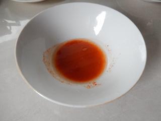 煎烤五花肉卷金针菇的做法步骤:5