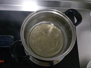冬季里的滋补好零食——芝麻酥片的做法步骤:6