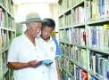 辽宁省乡村教师支持计划:平均工资不低于当地公务员