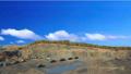 内蒙古发现超大石墨矿 约占全球可采储量7.3%