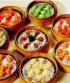 西安饺子宴