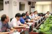 北京旅游委:票价虚高景区明年必须降价