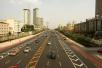 大连这6条城市道路近期维修改造 施工时请避让