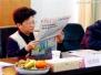 红色通缉令首犯杨秀珠前夫称她是不想回来的