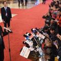 教育部部长陈宝生:校园欺凌与校园暴力应加以区分