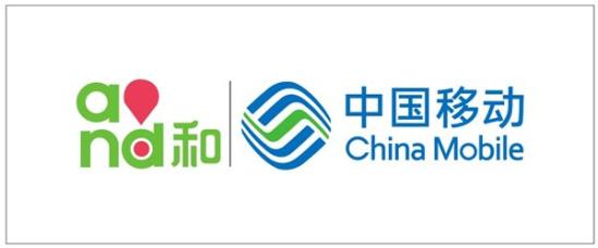 中国移动坐拥八成4g用户:联通