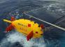 """深海资源自主勘查系统""""潜龙二号""""通过海试验收"""