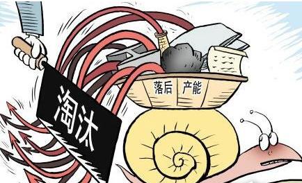中国金融资产结构