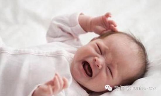宝宝睡眠是头等大事,妈妈千万要警惕宝宝睡眠惊厥