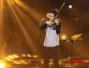 《中国好歌曲》组内6强诞生