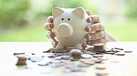 国债理财_基金_1000怎么投资理财