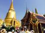 """泰国着眼""""高端游"""" 困难不小:越来越多人当成""""大众游"""""""