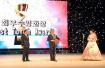 朝鲜国际电影节:外国电影一票难求