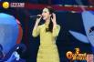 2017辽宁卫视春晚节目单 语言类节目占一半