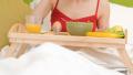 最适合你的7款减肥早餐食谱 高颜值高营养