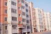 沧州市新华区二手房铁东家园小区两居室 83平米