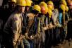 国家统计局报告显示:农民工人数超2.7亿 人均月收入3072元